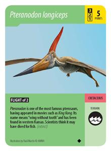 pteranodon-small